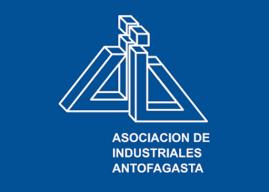 Declaración Pública: Industriales de Antofagasta rechazan decisión de realizar Expomin en abril 2021