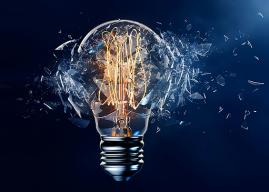 Índice Global de Innovación 2020: Chile mantiene liderazgo a nivel regional