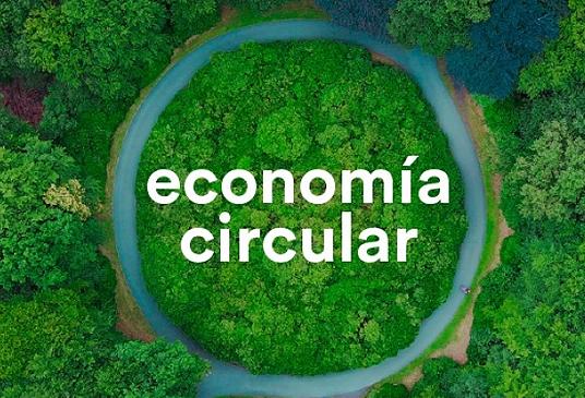 Instituto de la Construcción firma acuerdo para elaborar hoja de ruta sectorial de Economía Circular