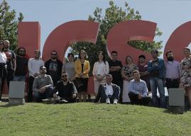 Región del Biobío: Instalarán proyecto piloto de calefacción a biomasa en Liceo de Lota