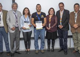 Región de Antofagasta: Lanza tu Innovación 2020 seleccionará a 10 innovadores emergentes