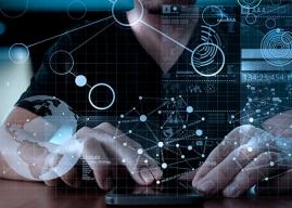 """InterSystems y UDD Ventures abren convocatoria de innovación abierta al programa de aceleración """"Comunidad de innovación tecnológica"""""""