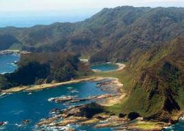 Senador Harboe emplaza al Presidente a declarar como Área Protegida a Isla Guafo