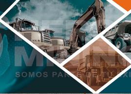 Herco Mining y Brake Supply firman acuerdo comercial para ampliar oferta de piezas y equipos para la gran minería latinoamericana