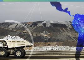 e-ENEXPRO proyecta negocios mineros por más de 20 millones de dólares