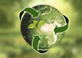AEPA realizará talleres gratuitos de Economía Circular y Sustentabilidad