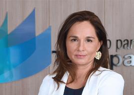 """Gloria de la Fuente, por irregularidades en municipios: """"Todo atisbo de corrupción debe cortarse de raíz y sancionarse duramente"""""""