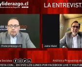 """Diputado Jaime Mulet: """"Hay evidencia para concluir que el Gobierno despreocupó la prevención"""""""