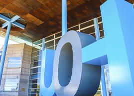 UOH ofrece más de 700 cupos de Admisión Especial para 2021, comprometiéndose con la equidad y diversidad