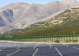 Región de Coquimbo: Aprueban proyecto energético por 12 millones de dólares