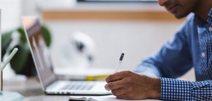 Empresa chilena implementa semana laboral de 4 días