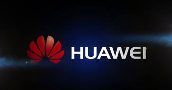 Huawei y Usach capacitan a estudiantes en 5G, Inteligencia Artificial, Programación y Robótica