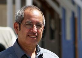 Diputado Moraga llama a retomar derogación de la Ley Longueira