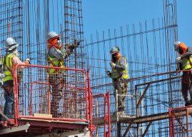 Región de Tarapacá: Cámara Chilena de la Construcción de Iquique lanza portal trabajosenobra.cl