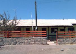 Región de Coquimbo: 30 postas rurales podrán acceder a Red 5G