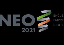Región de O'Higgins: ENEO 2021 tendrá su último encuentro con el tema de Economía de Desarrollo Regional