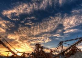Región de Antofagasta: Foro Desafío Circular, desafía a un cambio verde en la minería