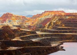 Región de Tarapacá: Anuncian seminario internacional de minería circular