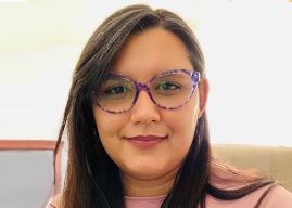 Bárbara Torres es reconocida como la mejor gestora tecnológica del país