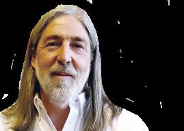 """Juan Pablo Letelier: """"Alguna gente me ha pedido que sea candidato a diputado"""""""