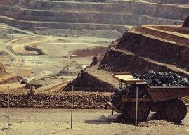 Grupo Avanza potencia desarrollo de la industria minera con su plataforma 'Portal Personas'