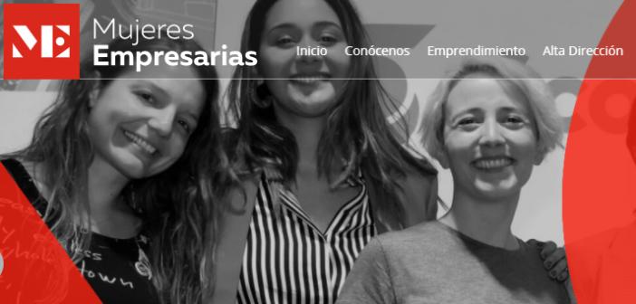 100 Mujeres Líderes: Un programa que ha impulsado el liderazgo de la mujer por 20 años