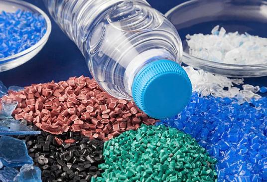 Industria del Plástico se une para potenciar la demanda de resinas recicladas