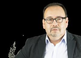 [Editorial]  Piñera… el empresario sin ética que gobierna Chile