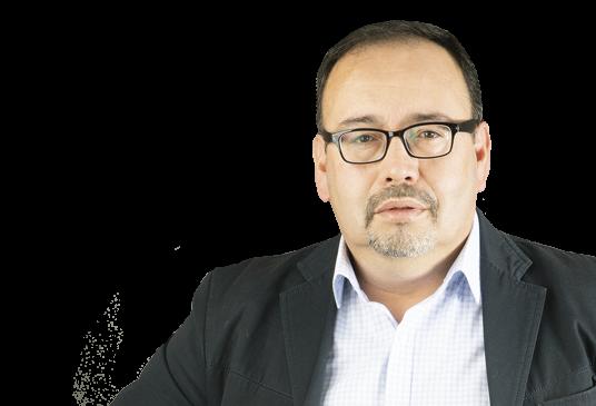 [Editorial] Más Transparencia es menos Corrupción…