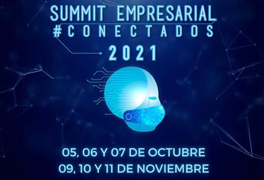 Instituciones regionales de todo Chile se unen y apuestan por la colaboración, la innovación y el emprendimiento