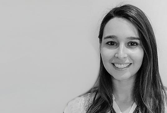 """[Entrevista] Andrea Doyhamberry, ejecutiva de UDD Ventures: """"El foco de nuestro apoyo siempre va dirigido a que las empresas crezcan en ventas"""""""