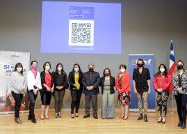 Grupo de mujeres de la CChC sede Calama presenta proyecto de capacitación para mujeres en situación de vulnerabilidad
